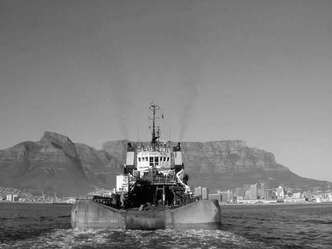 south-africa-prosafemarine