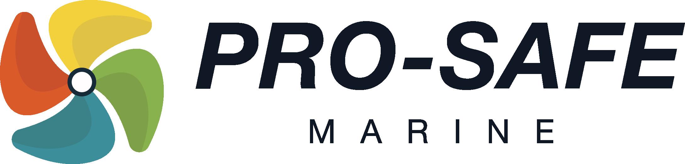 Pro-Safe Marine