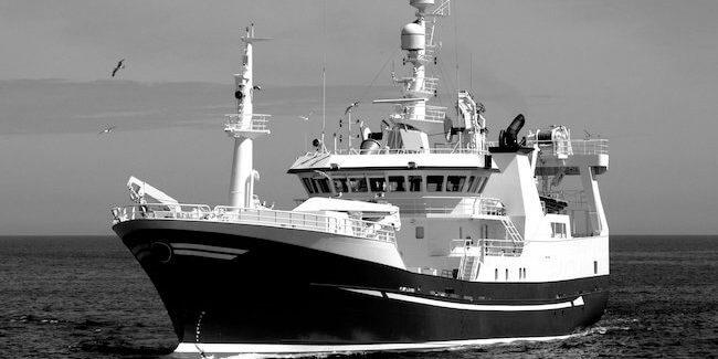 bigboat-prosafemarine