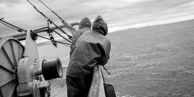 fisherman-prosafemarine