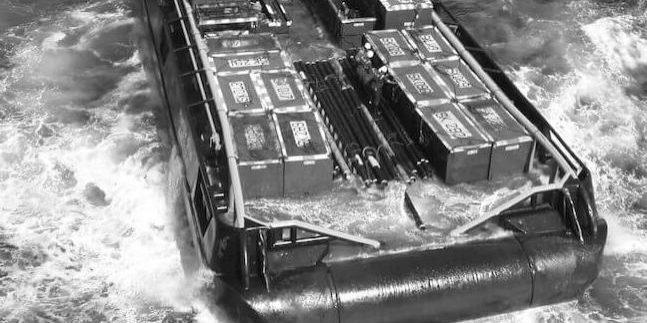 longboat-prosafemarine