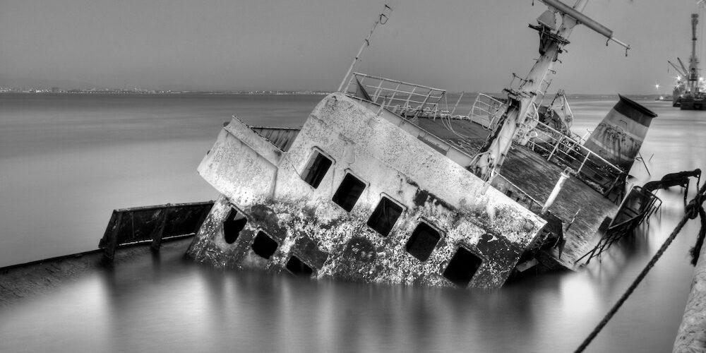 sunk-ship-prossafemarine