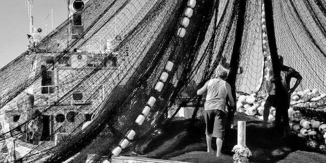 trawler-prosafemarine